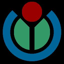http://master-flash.univ-parakou.bj/uploads/partenaires/logo/81415.png